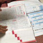 小学生の家庭学習用におすすめの国語辞典の選び方と書店をハシゴして選んだ漢字辞典は