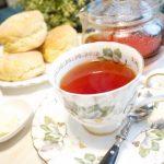 紅茶専門店ルピシアでトクする方法